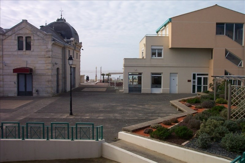 Location vacances appartement Chatelaillon plage 535€ - Photo 2