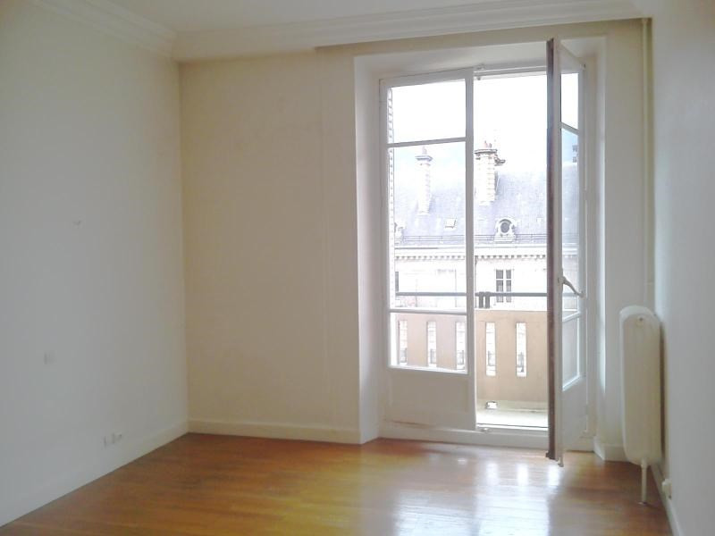 Location appartement Grenoble 895€ CC - Photo 4
