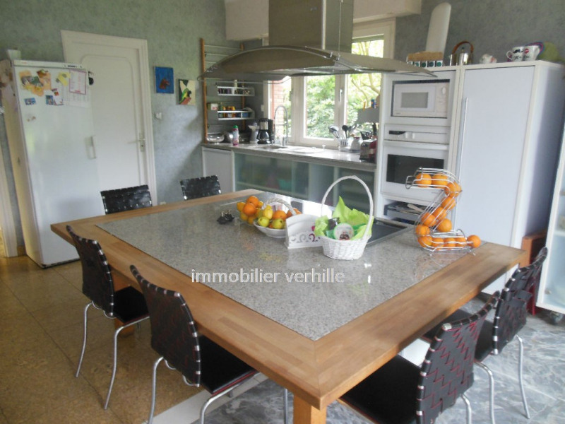 Vente de prestige maison / villa Perenchies 620 000€ - Photo 5