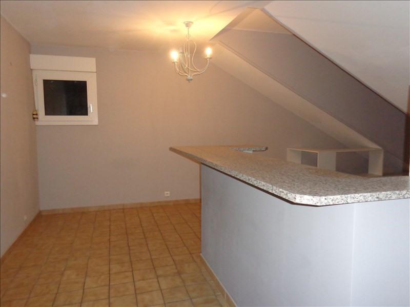 Location appartement Bretigny sur orge 504€ CC - Photo 5