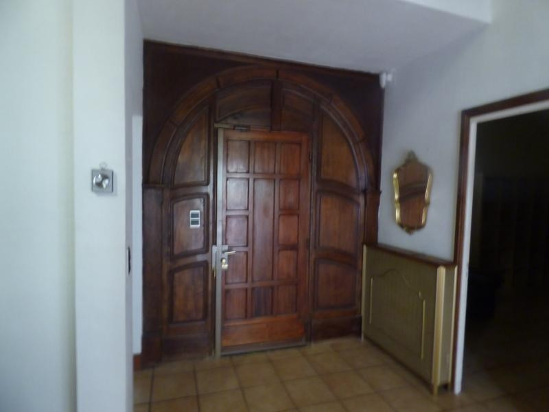 Sale house / villa Samatan 215 000€ - Picture 5