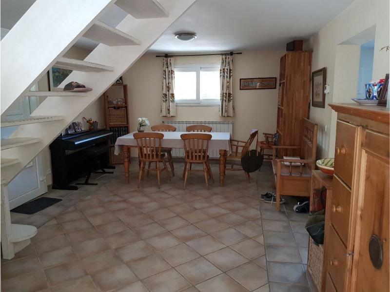 Deluxe sale house / villa Le thor 563000€ - Picture 5