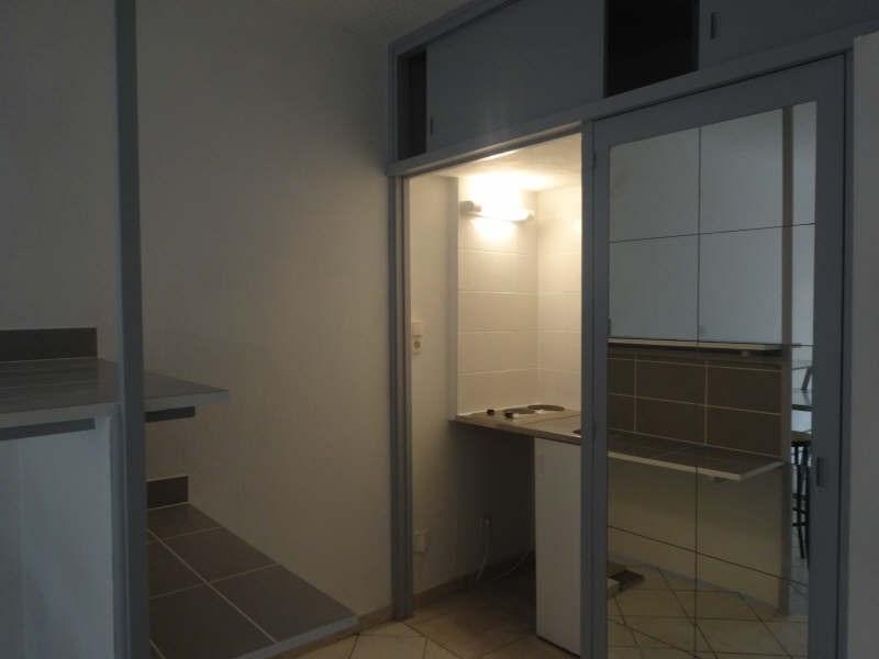 Location appartement Toulouse 490€ CC - Photo 3