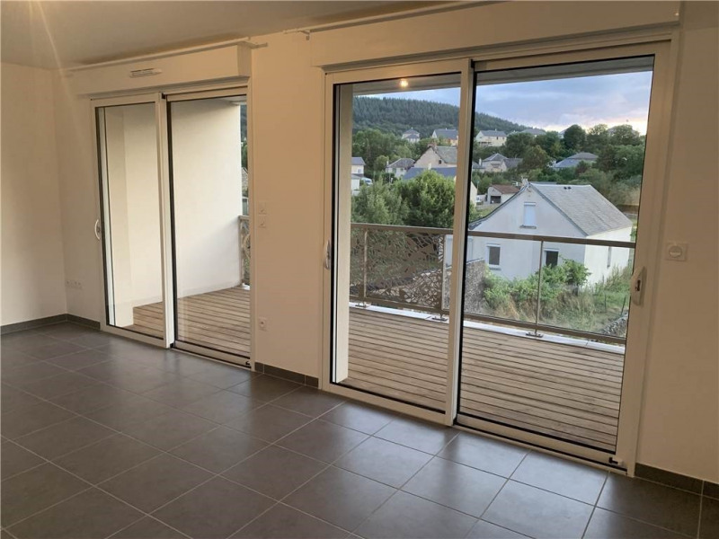 Location appartement Laissac 560€ CC - Photo 6