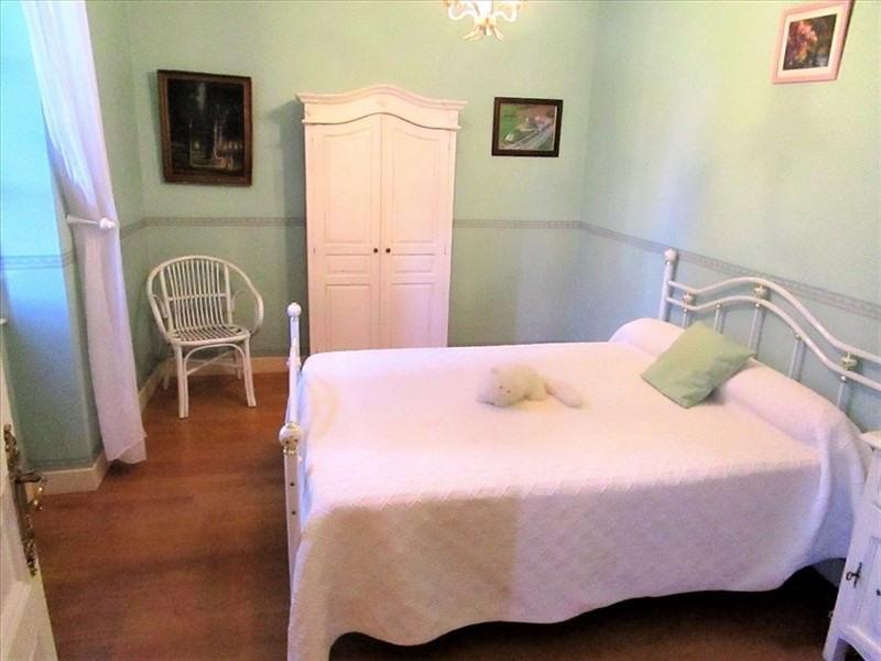 Sale house / villa Laboutarie 475000€ - Picture 8