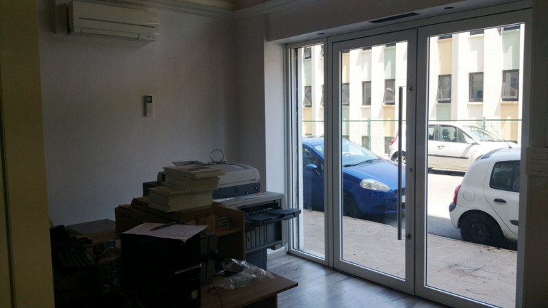 Vente bureau Ajaccio 140 000€ - Photo 11