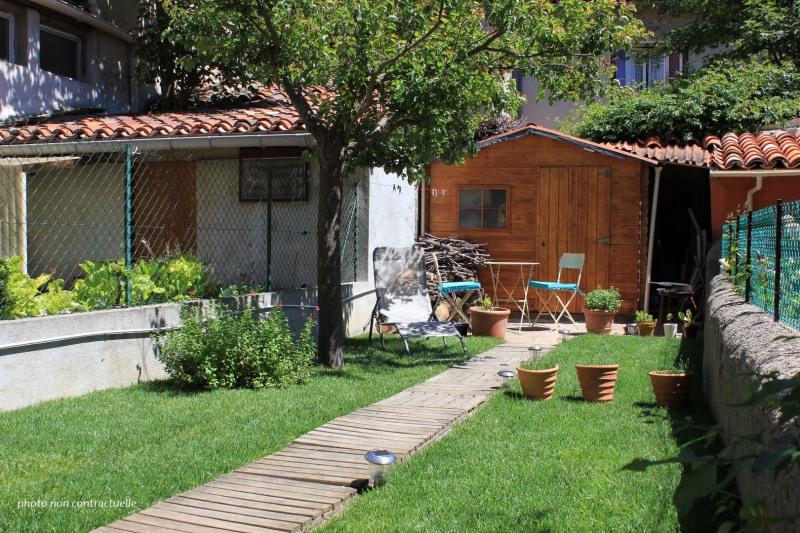 Venta  casa Villefranche de lauragais 195000€ - Fotografía 2