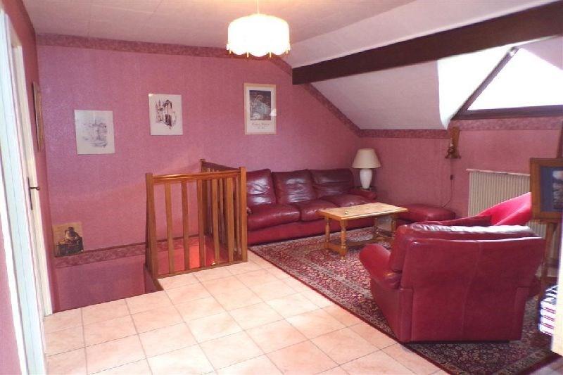 Revenda casa Ste genevieve des bois 372400€ - Fotografia 8