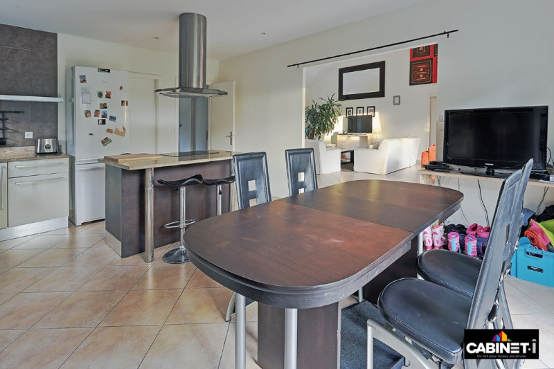 Deluxe sale house / villa Vigneux de bretagne 566500€ - Picture 5