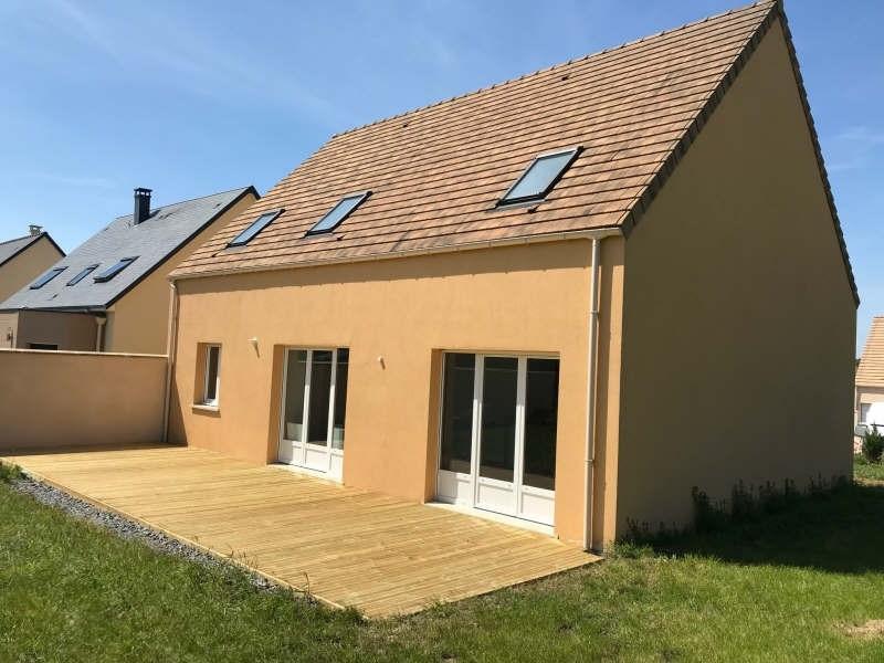 Sale house / villa Bretteville sur laize 227000€ - Picture 3