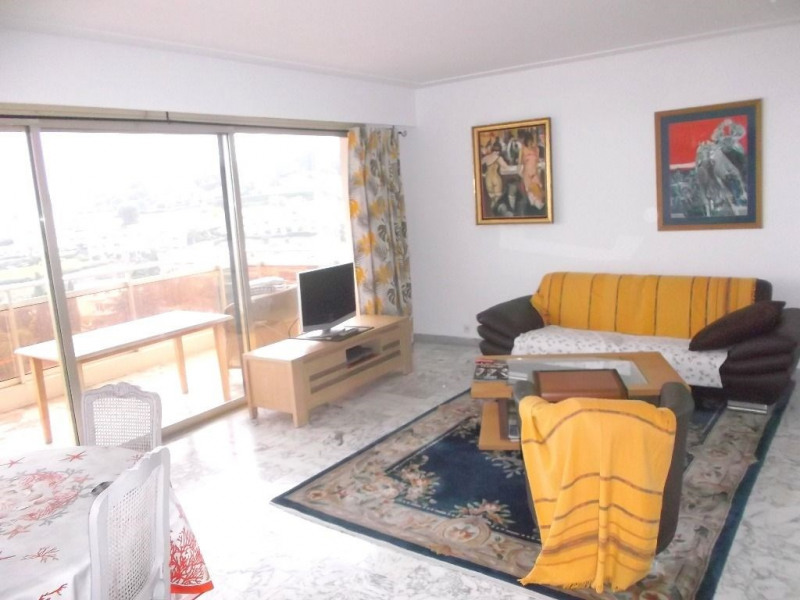 Vente appartement Villeneuve loubet 390 000€ - Photo 3
