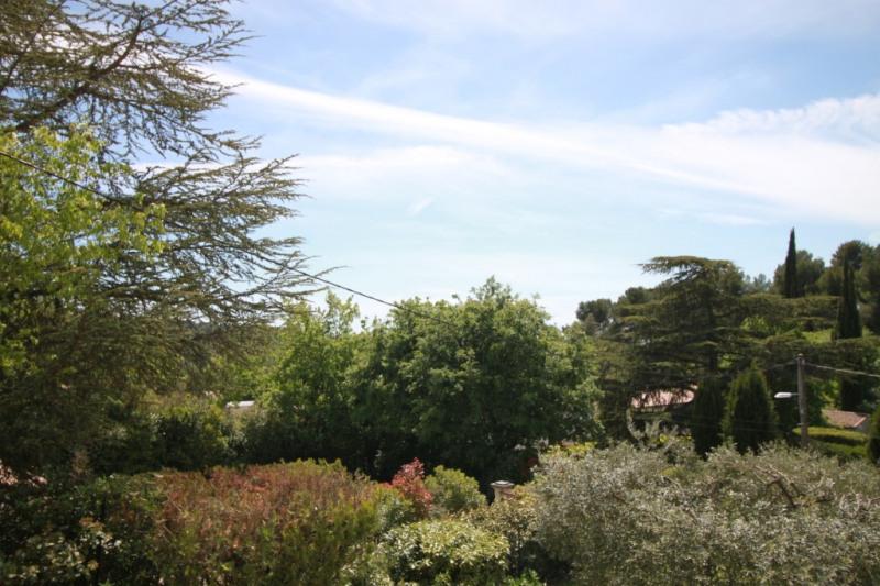 Vente de prestige maison / villa Aix en provence 1395000€ - Photo 7