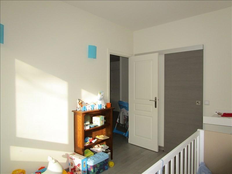 Vente appartement Versailles 390000€ - Photo 12