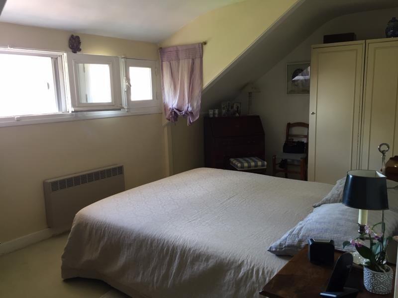 Vente de prestige maison / villa Garches 1145000€ - Photo 6