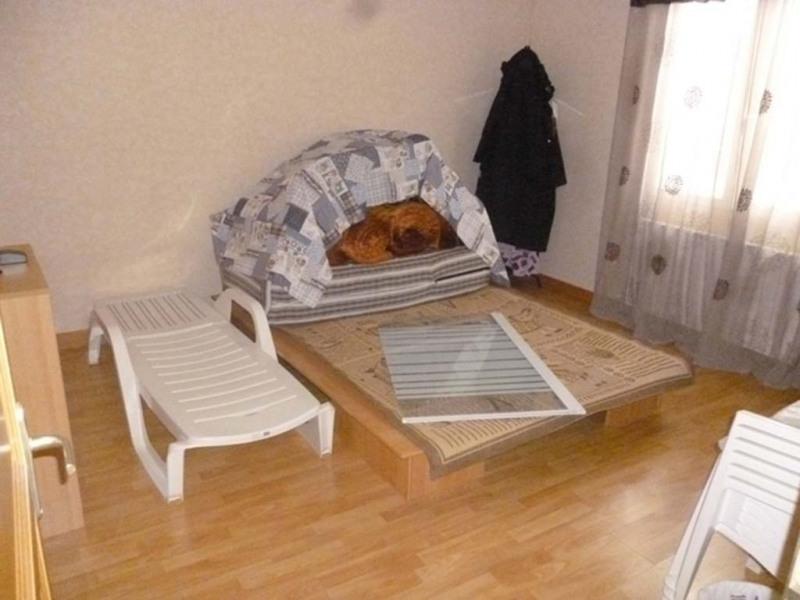 Sale house / villa Royan 348000€ - Picture 9
