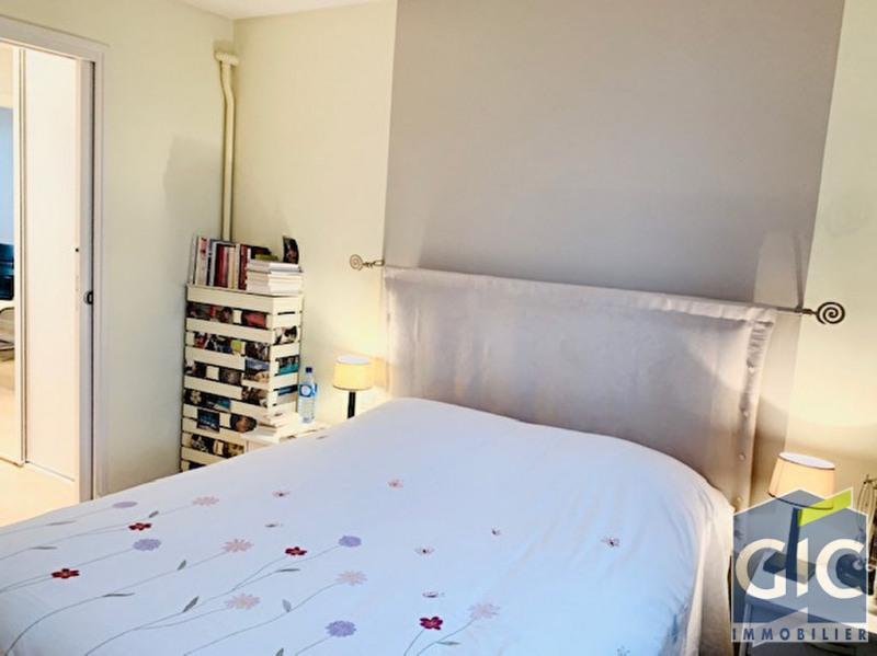 Vente appartement Caen 198000€ - Photo 5