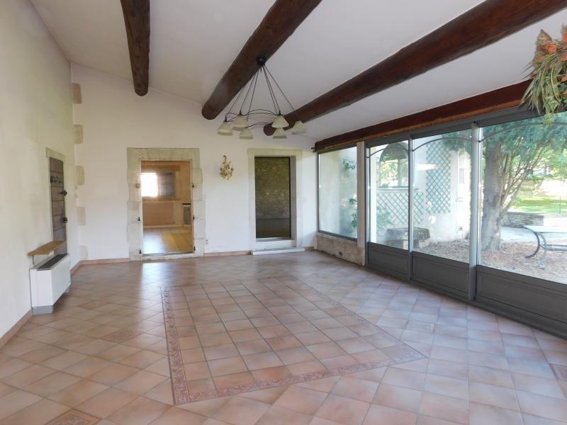 Deluxe sale house / villa St remy de provence 925600€ - Picture 8