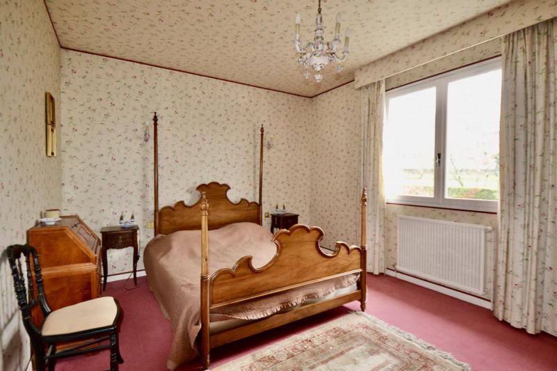 Sale house / villa Millau 490000€ - Picture 10
