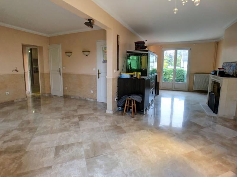 Revenda casa Viry chatillon 367000€ - Fotografia 1