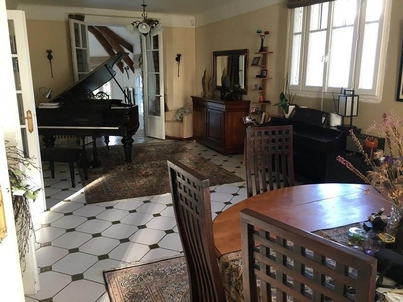 Sale house / villa Fontainebleau 790000€ - Picture 8