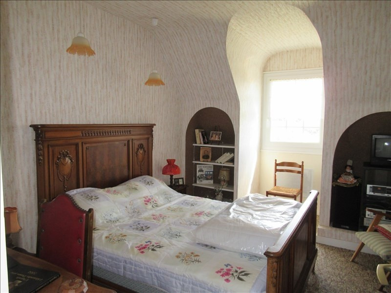 Vente maison / villa Pont croix 218 820€ - Photo 9