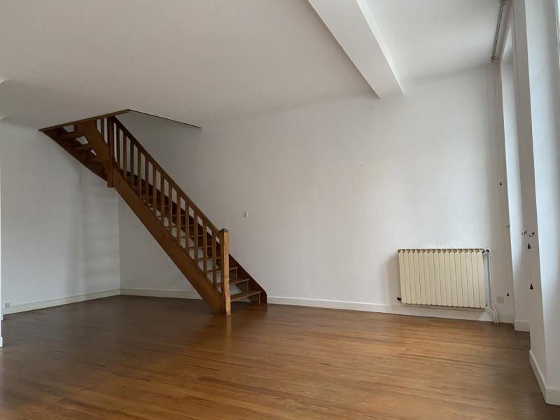 Venta  casa Agen 255000€ - Fotografía 4