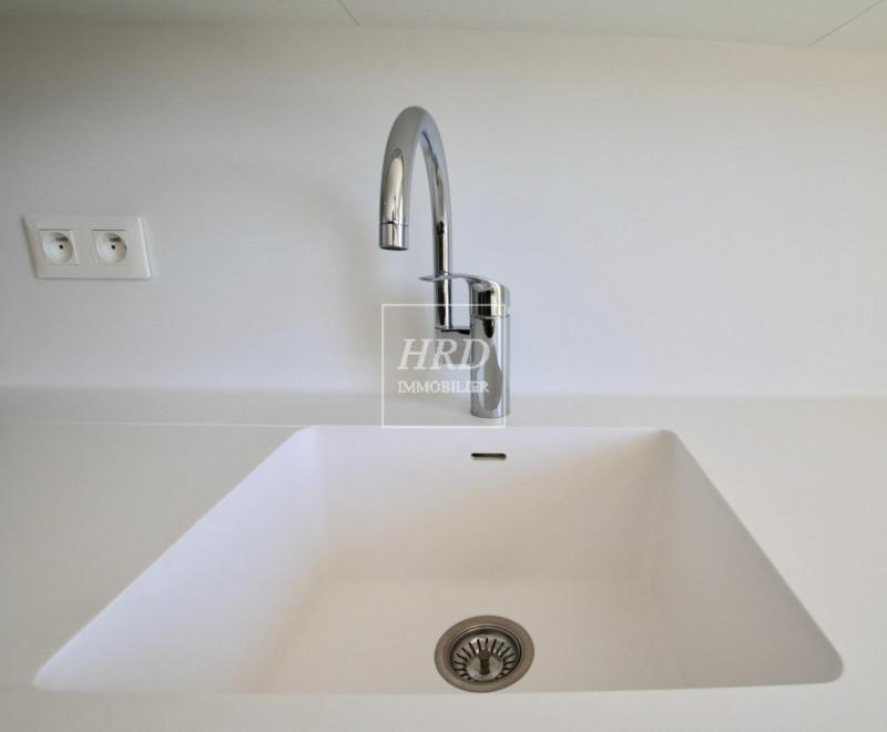 Sale apartment Bischheim 147000€ - Picture 20