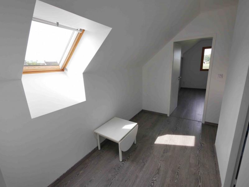 Sale house / villa Tarbes 215000€ - Picture 6