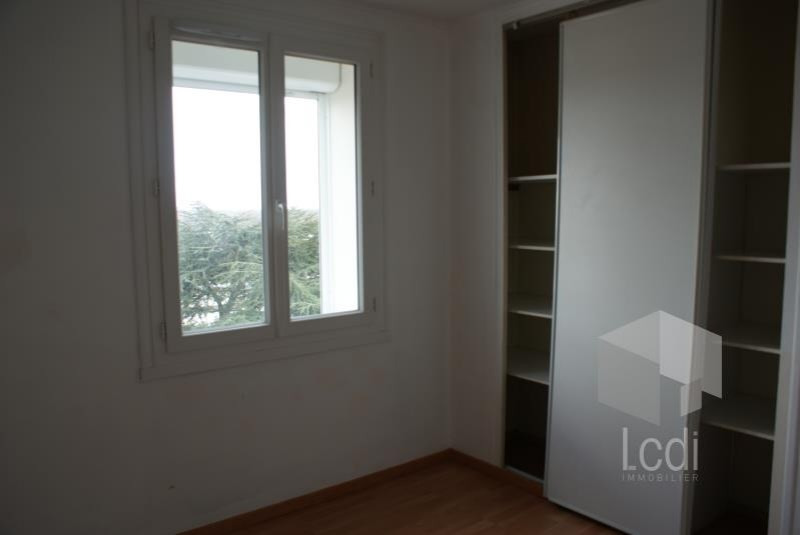 Vente appartement Orléans 118 800€ - Photo 2