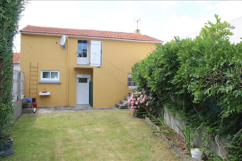 Sale house / villa St pere en retz 107000€ - Picture 7