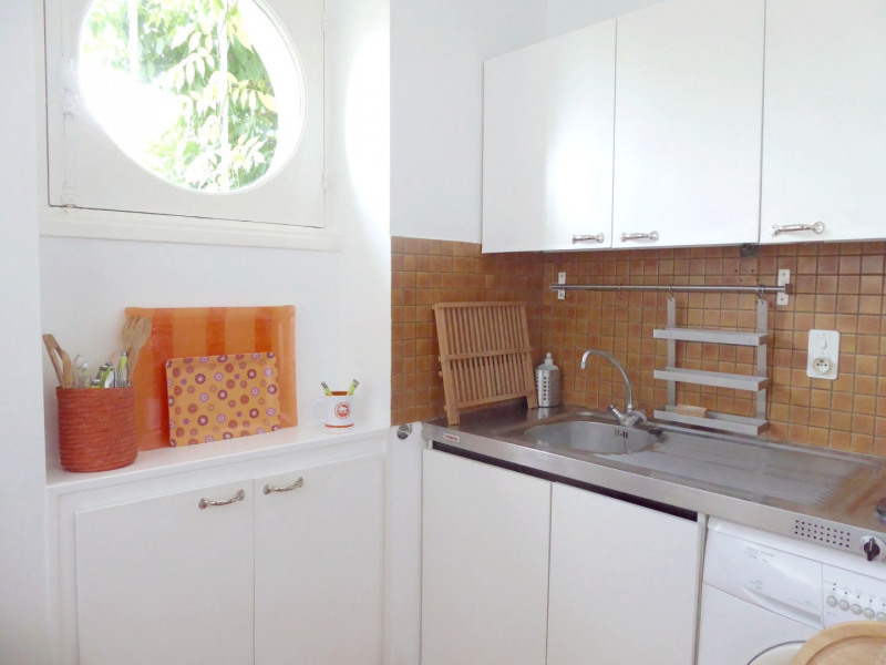 Vente appartement Saint-jean-de-luz 222 600€ - Photo 4
