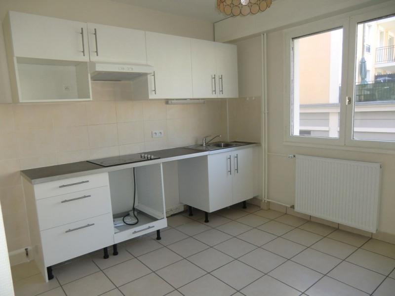 Rental apartment Aix les bains 925€ CC - Picture 5