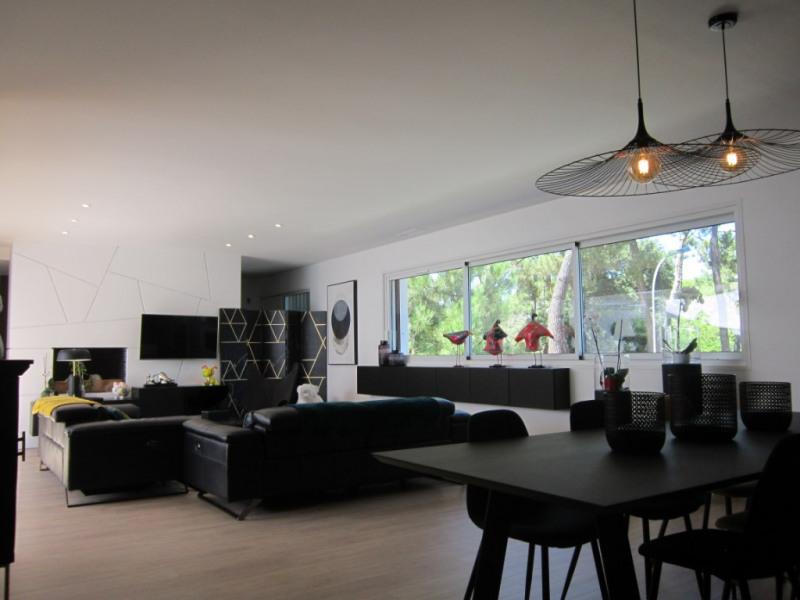 Vente maison / villa La palmyre 60877€ - Photo 2
