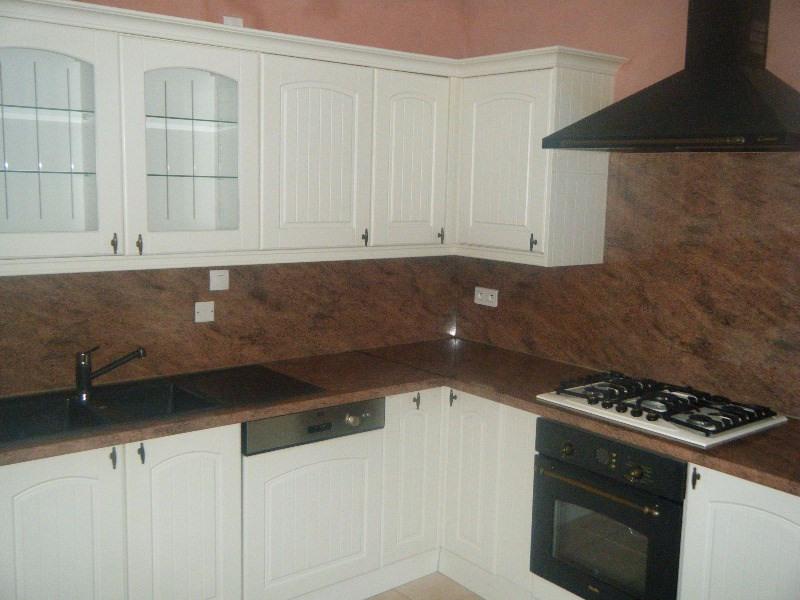 Vente maison / villa Le martinet 89000€ - Photo 5
