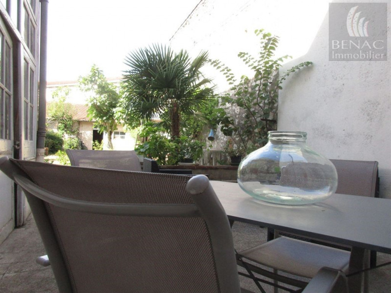 Vente maison / villa Albi 315 000€ - Photo 5