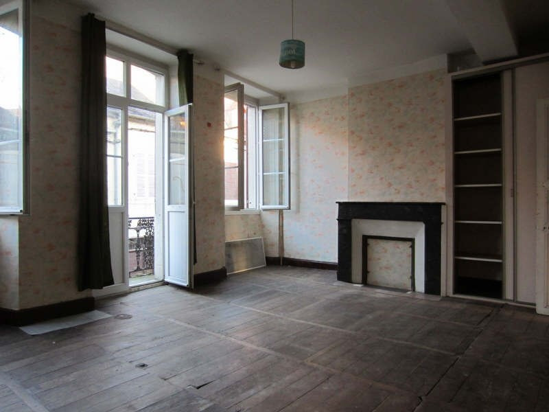 Sale building Navarrenx 108 000€ - Picture 1
