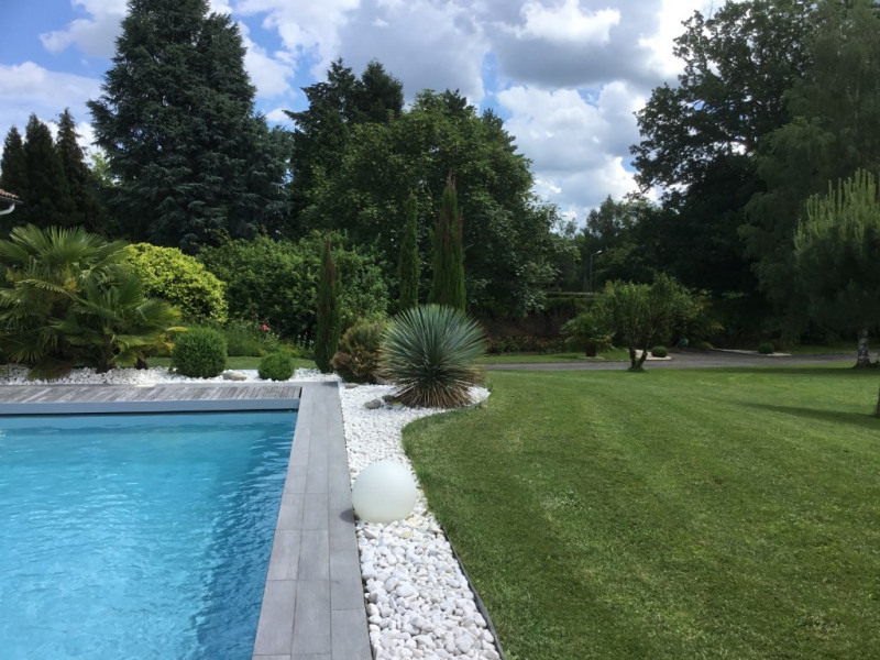 Vente de prestige maison / villa Limoges 572000€ - Photo 12