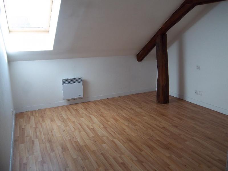 Location appartement Brie comte robert 830€ CC - Photo 4