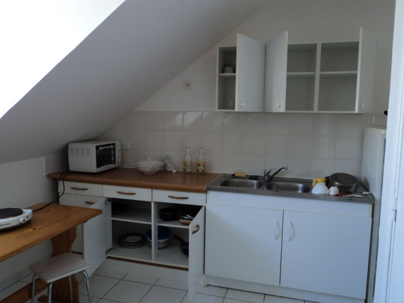 Sale building Audierne 198 800€ - Picture 8