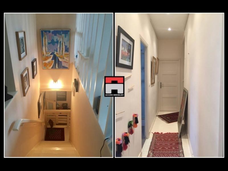 Vente maison / villa Toulouse 770000€ - Photo 10