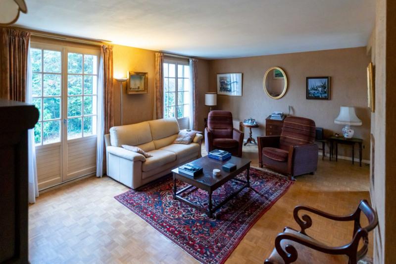 Sale house / villa Mennecy 374000€ - Picture 3