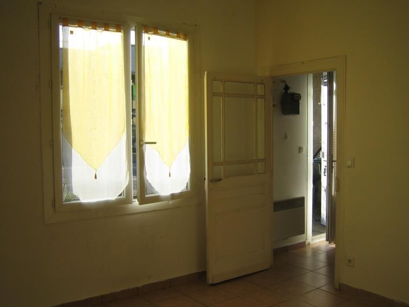 Location appartement Perigueux 415€ CC - Photo 6