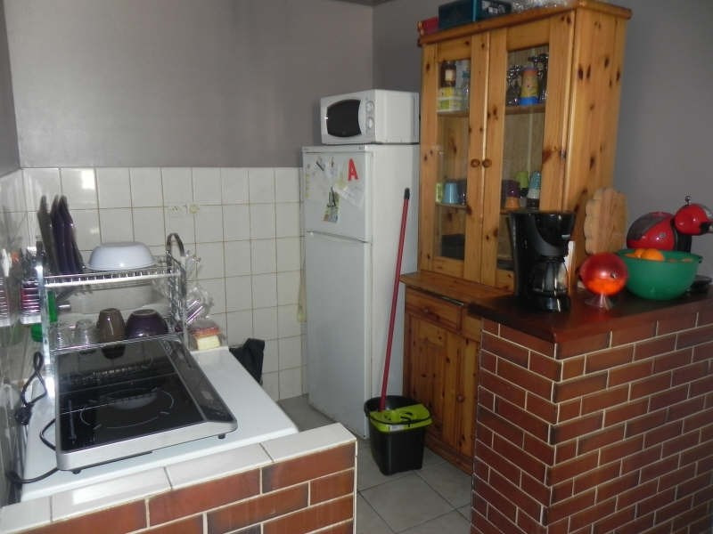 Vente immeuble St florentin 92 000€ - Photo 2