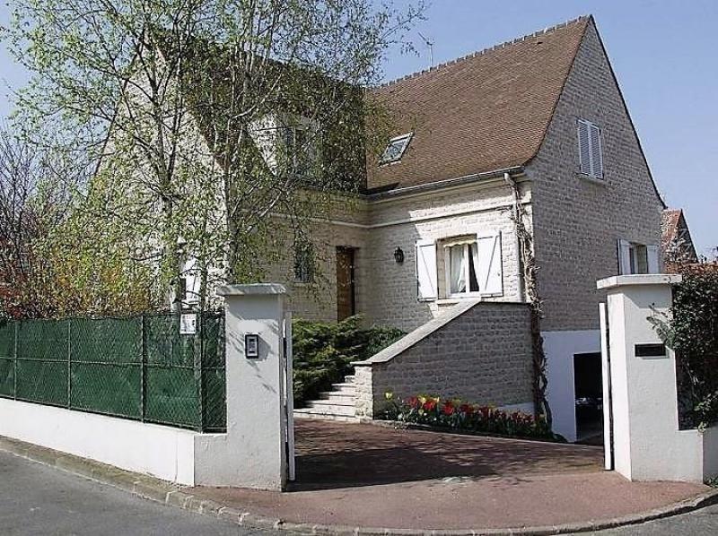豪宅出售 住宅/别墅 Bry sur marne 1210000€ - 照片 1