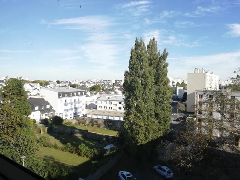 Sale apartment Brest 101 900€ - Picture 4
