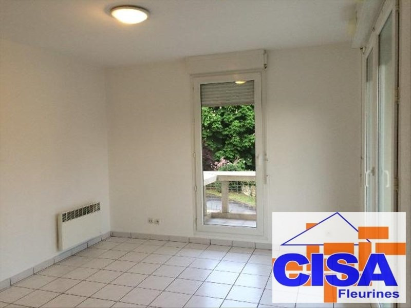 Location appartement Senlis 898€ CC - Photo 3
