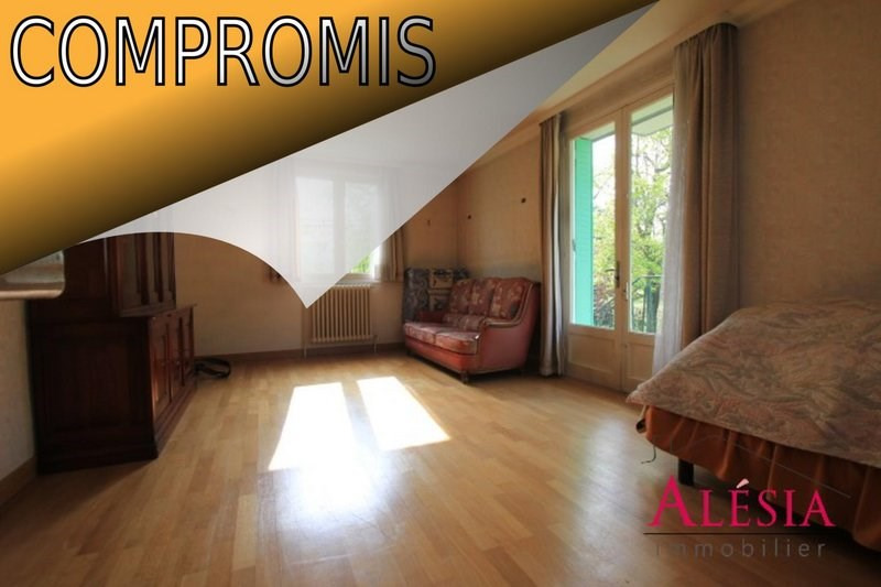 Vente maison / villa Châlons-en-champagne 149600€ - Photo 5