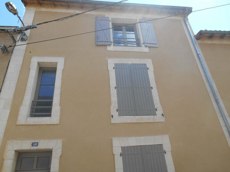 Location appartement Poitiers 575€ CC - Photo 3
