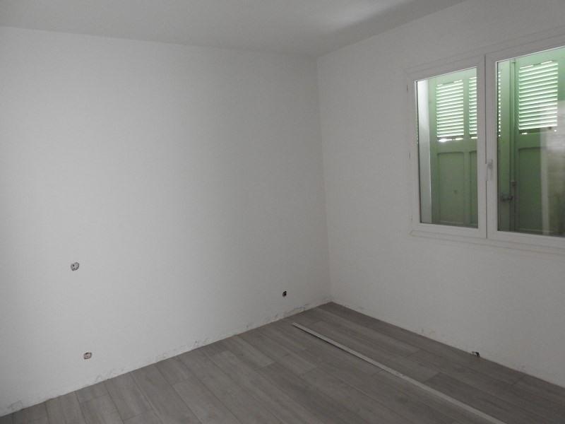 Vente appartement Bormes les mimosas 420 000€ - Photo 5
