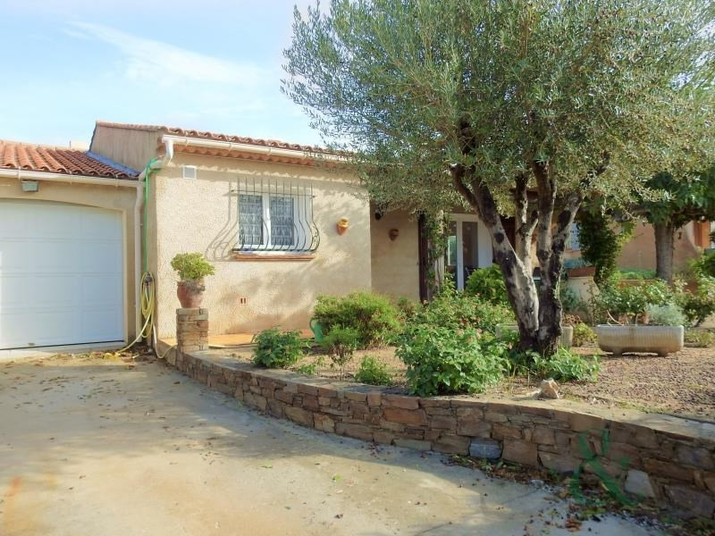 Vente maison / villa Bormes les mimosas 395200€ - Photo 9